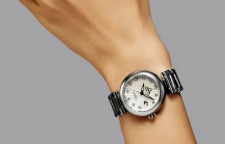 시계의 가치 <1>