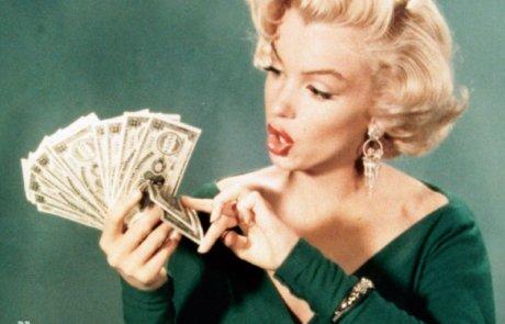 동화책에서 찾은 '돈의 의미'