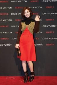 Sung-ryung Kim(3)
