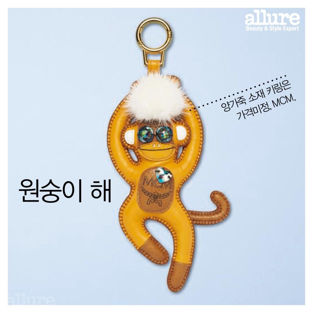 1601CARD_리포터-원숭이해1