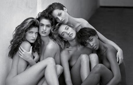 매혹의 흑백사진