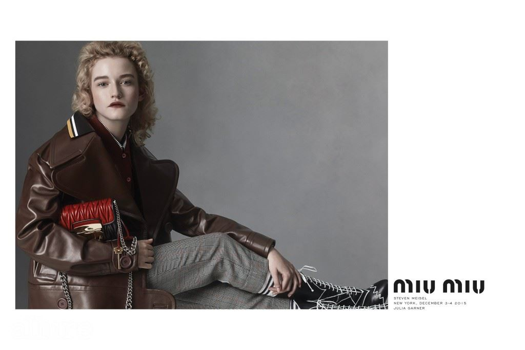 Miu Miu Spring Summer 2016 Adv. Campaign_04