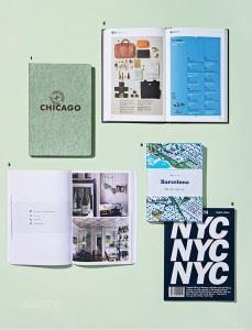 WEB_도시 여행자