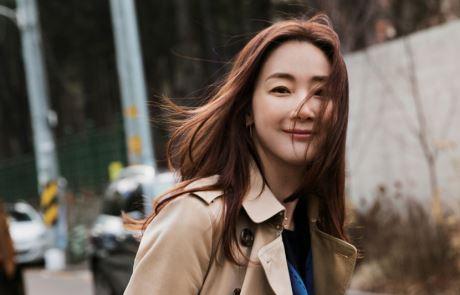 다시 만난 '아트 오브 더 트렌치 서울'
