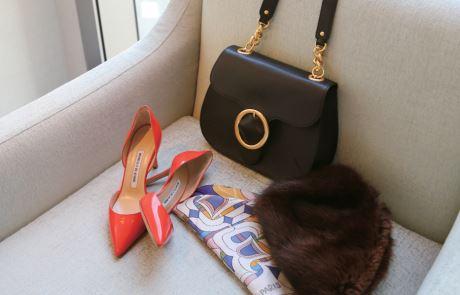 탐나는 가방 <1>