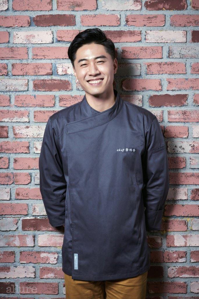 chef_03_001_master