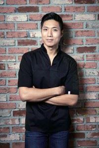 chef_01_037_master