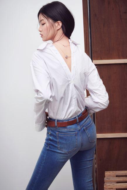 shirtstyle_04_150_master