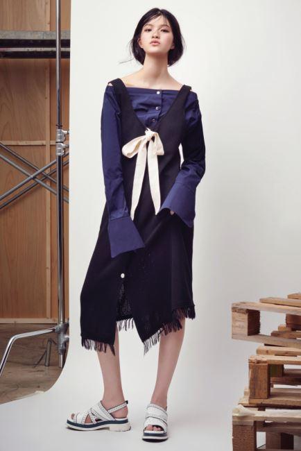 shirtstyle_02_039_master