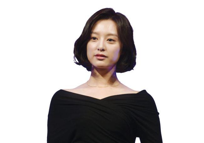 태양의후예_제작발표회_김지원_2016-02-22-003