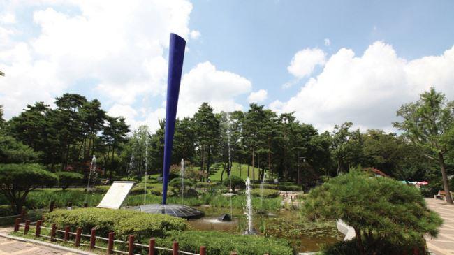 서울 효창공원6