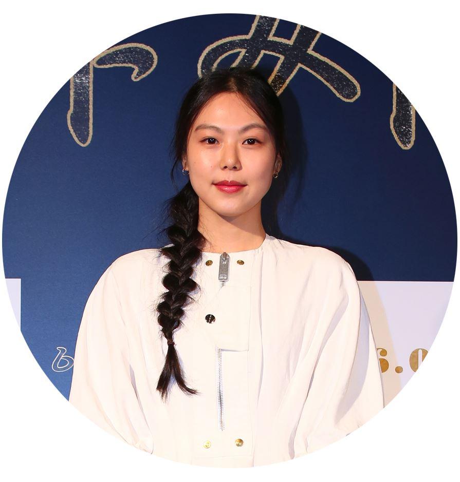 김민희01
