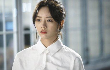 드라마 속 '여주' 화장법