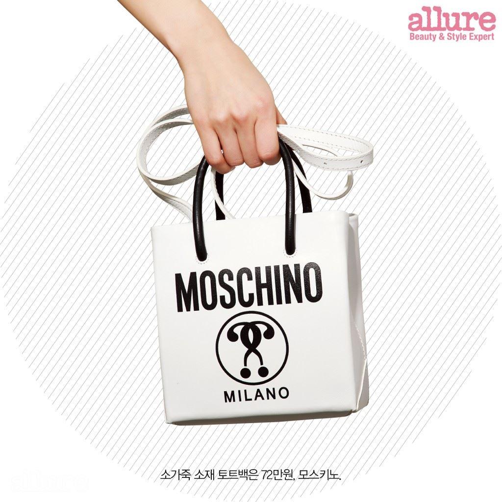 1606-mini bag2