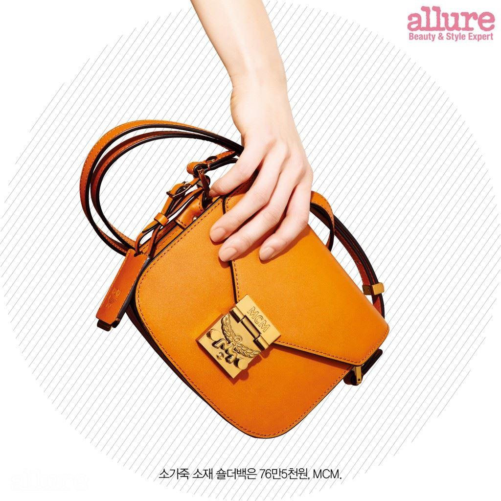 1606-mini bag4