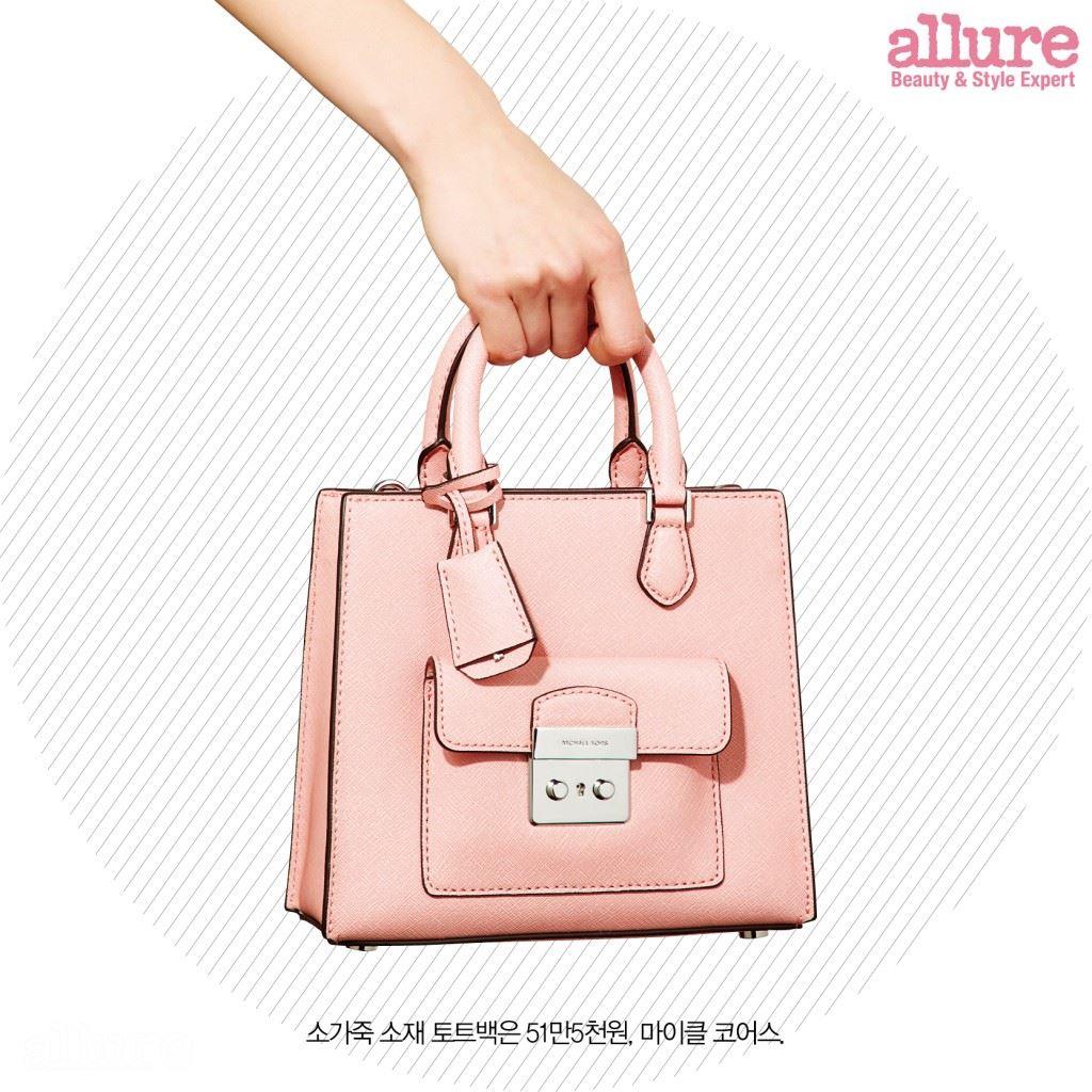 1606-mini bag5