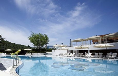 Hotel Vacance