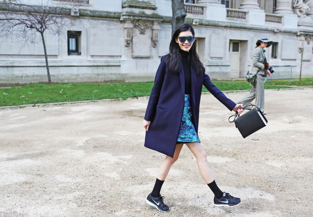 pfw-street-style-day-1-011_113657310342 (1)