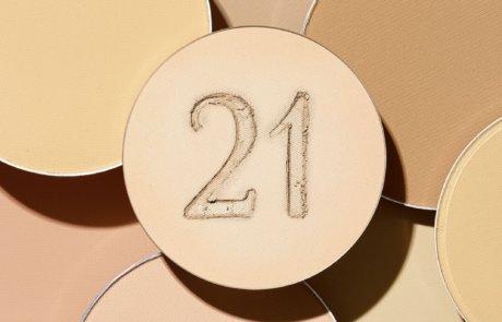 21호라는 편견