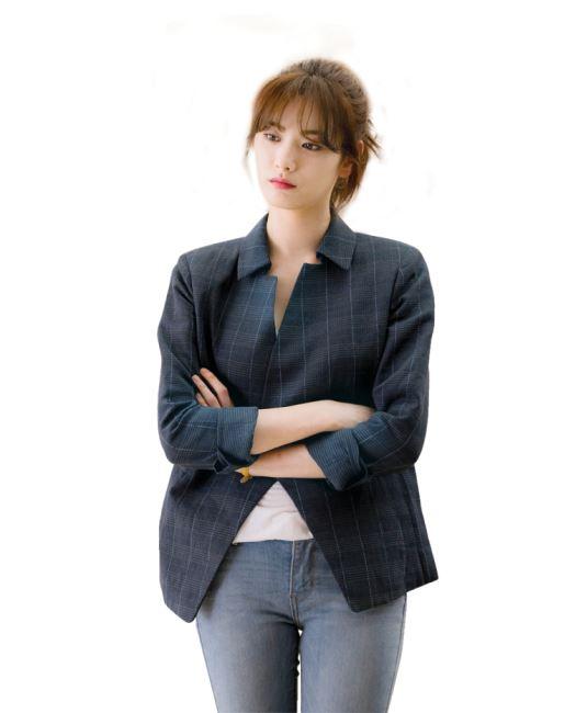 tvN_굿와이프_나나 (2)