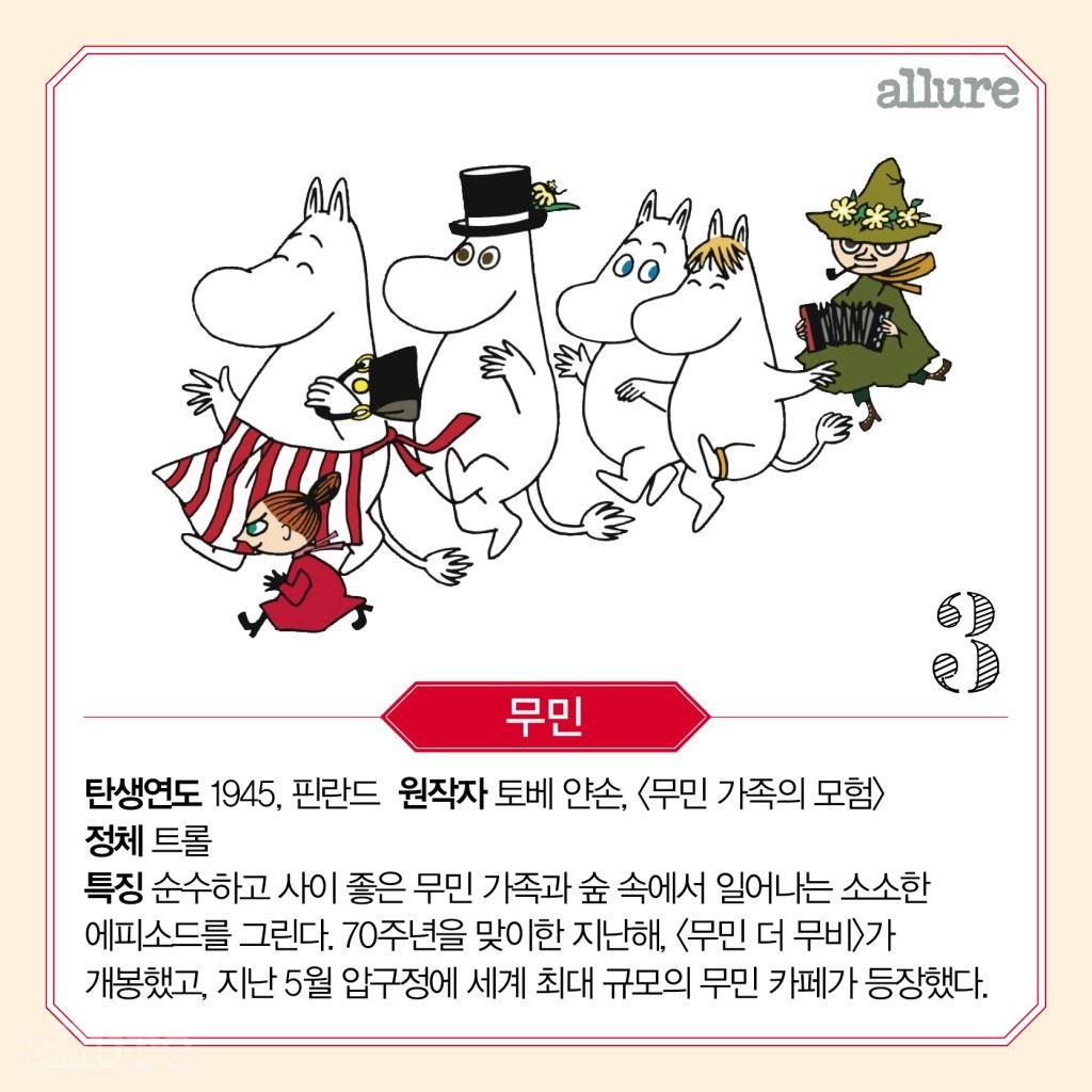 1609_CARD_캐릭터 도감4