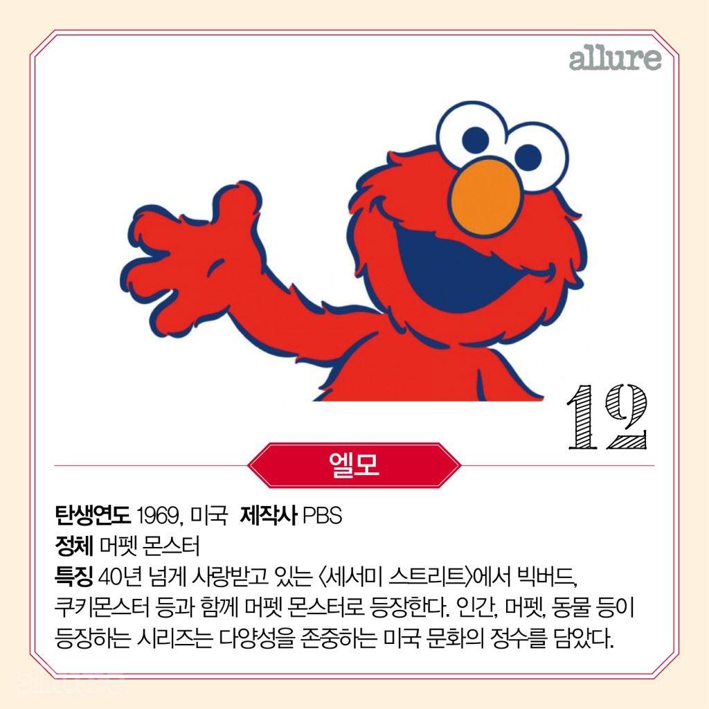 1609_CARD_캐릭터 도감13