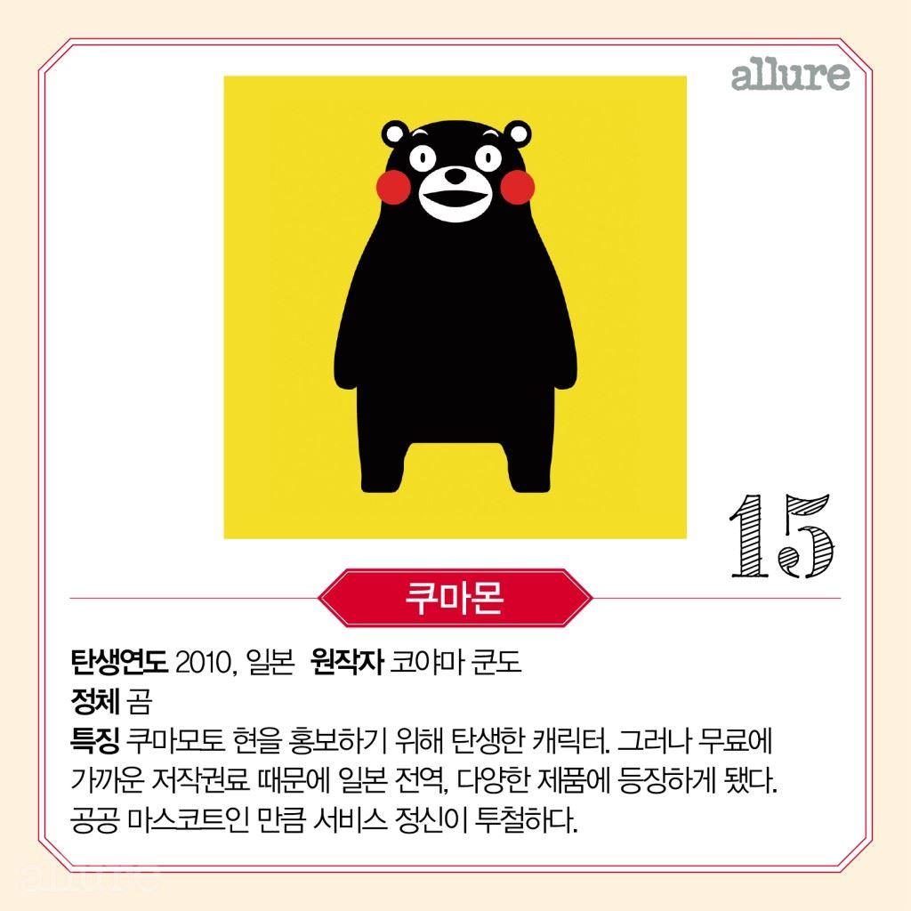 1609_CARD_캐릭터 도감16