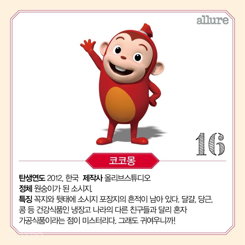 1609_CARD_캐릭터 도감17