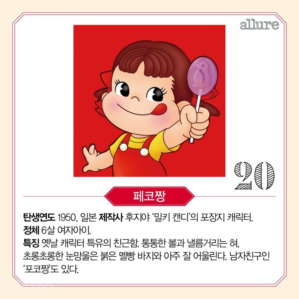 1609_CARD_캐릭터 도감21