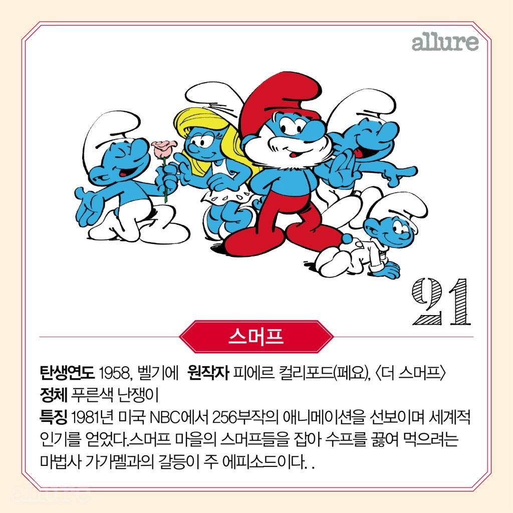 1609_CARD_캐릭터 도감22