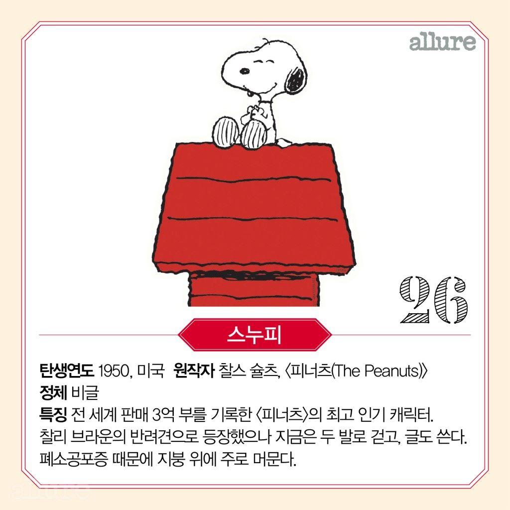1609_CARD_캐릭터 도감27