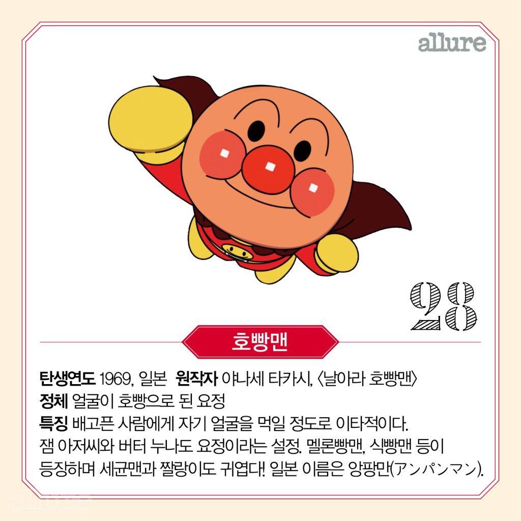 1609_CARD_캐릭터 도감29