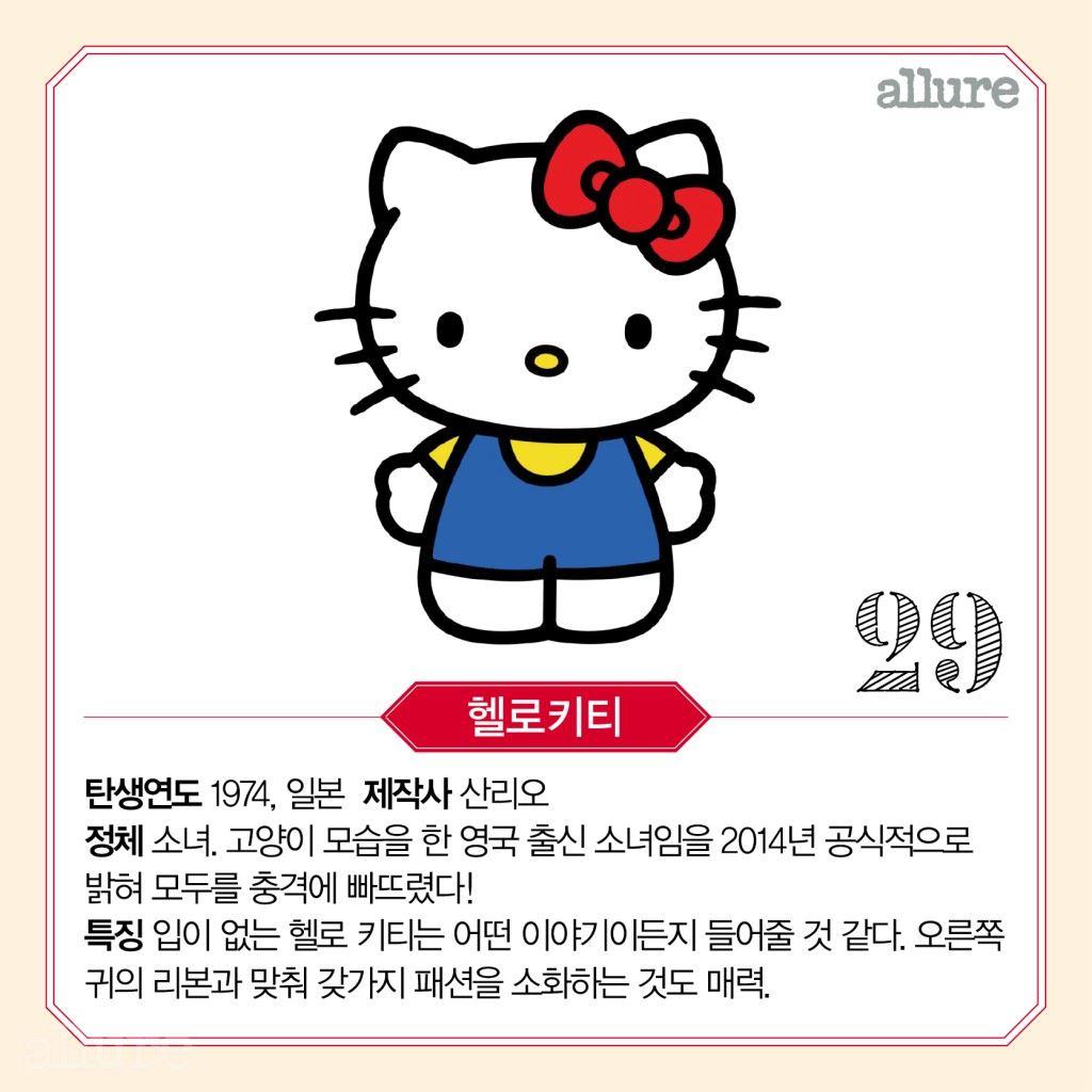 1609_CARD_캐릭터 도감30