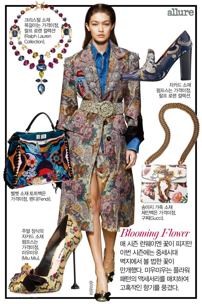 1609_CARD_ACC 10 looks2