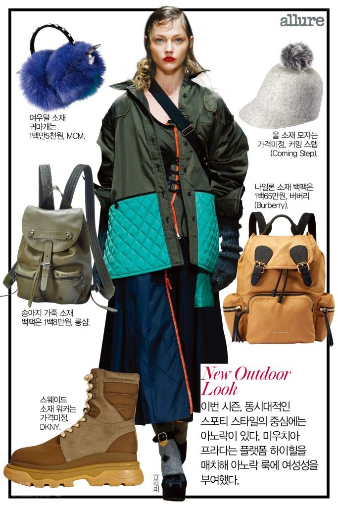 1609_CARD_ACC 10 looks4