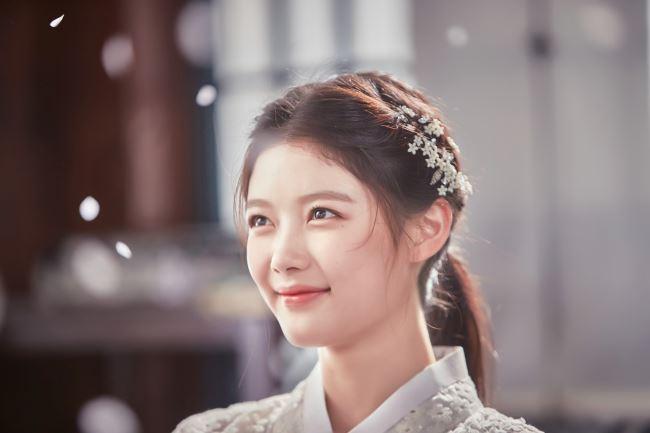 구르미그린달빛-김유정2