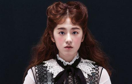마이 페어 레이디, 박혜수