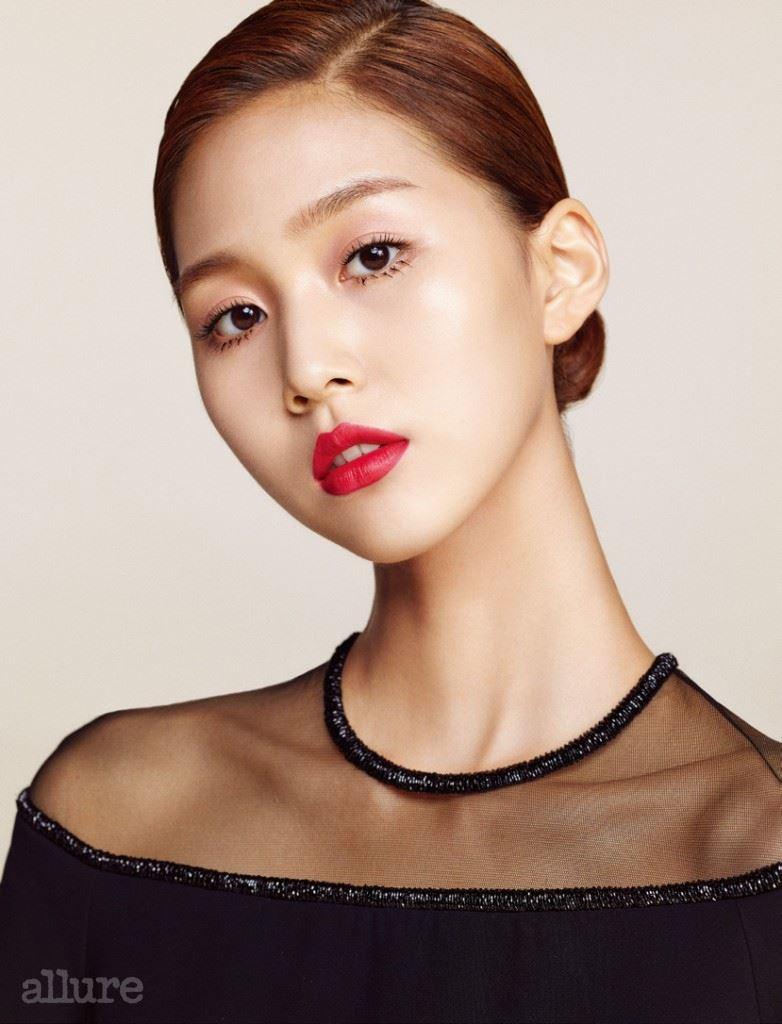 북인북_be-네 가지SPECIAL-유진-re-02-11-19