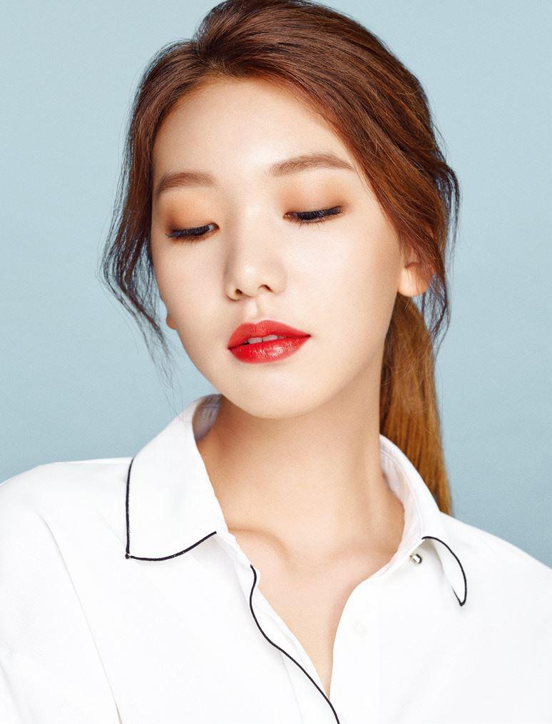 북인북_be-네 가지SPECIAL-유진-re-02-11-22