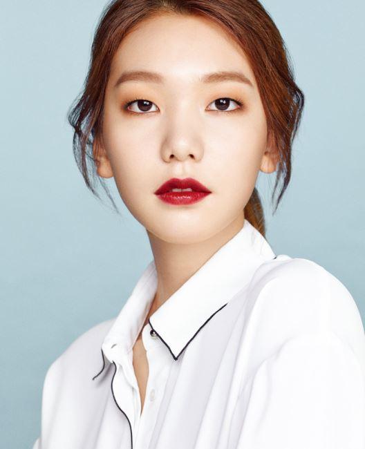 북인북_be-네 가지SPECIAL-유진-re-02-11-23