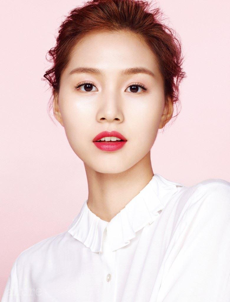 북인북_be-네 가지SPECIAL-유진-re-02-11-31