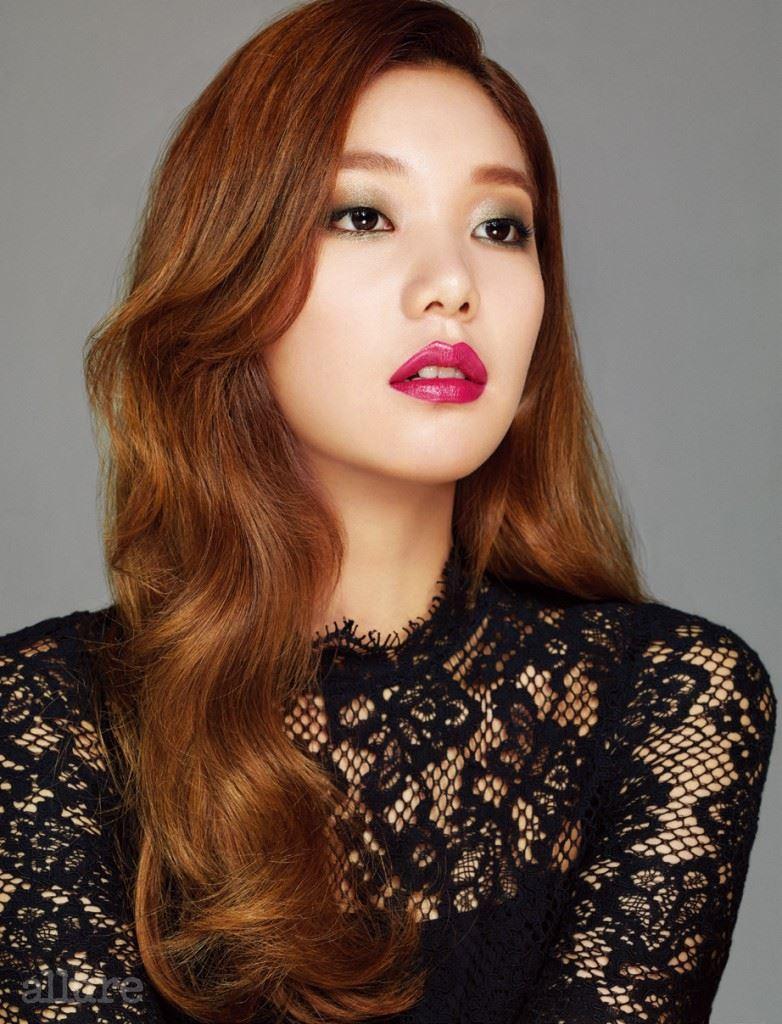 북인북_be-네 가지SPECIAL-유진-re-02-11-41