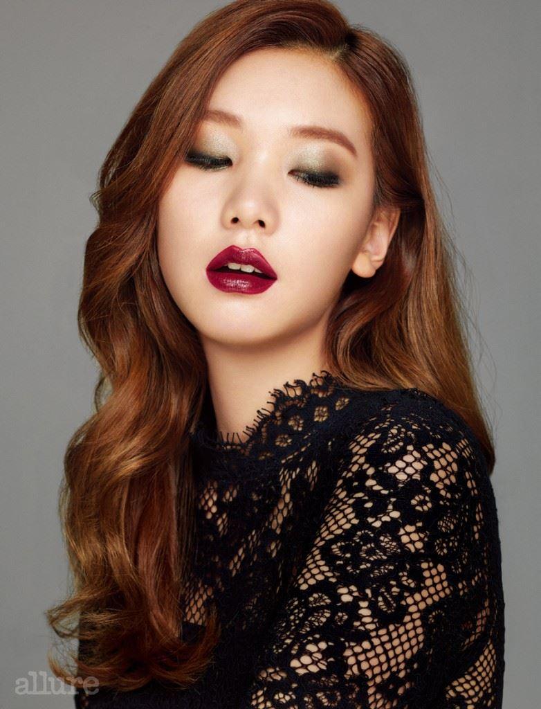 북인북_be-네 가지SPECIAL-유진-re-02-11-42