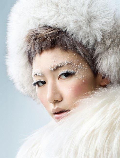 1701_WEB_피부 겨울나기1