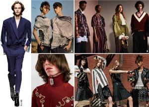 패션의 성평등2
