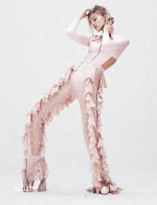 fa-Fantasies of a Ballerina4