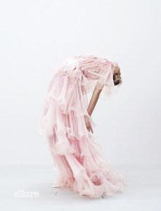 fa-Fantasies of a Ballerina5