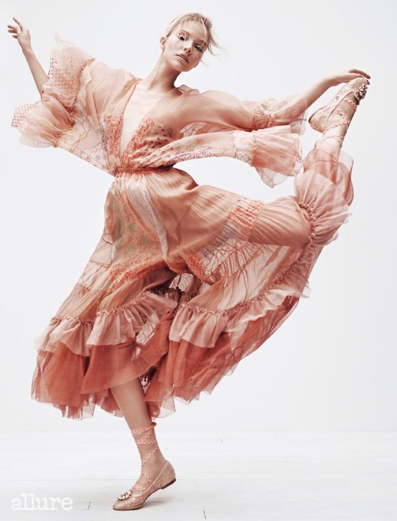 fa-Fantasies of a Ballerina6