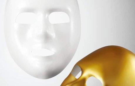 3월의 제안_민감한 피부를 효과적으로 다스리는 마스크