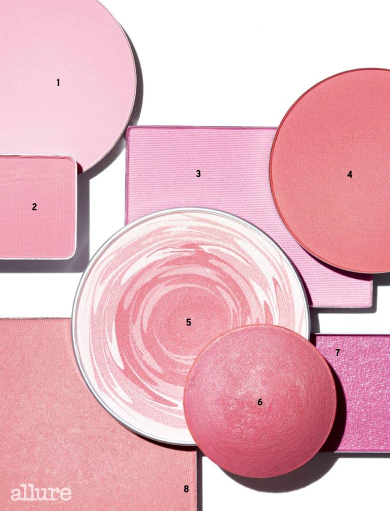 be-Pink Parade1